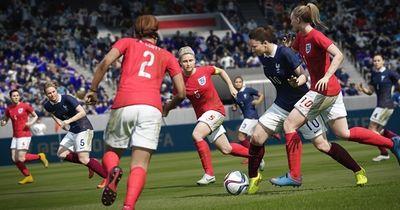Diese 10 Dinge machen FIFA-Gamer am Release-Tag von FIFA 16