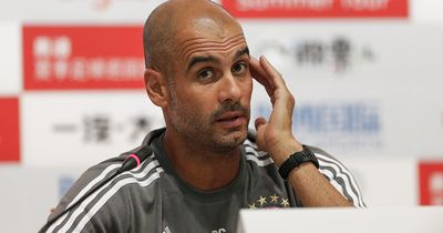 Verstärken die Bayern mit diesen beiden Stars ihre Offensive noch weiter?