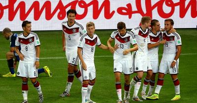 Kein Witz: Diese Topstars sind Fifa süchtig!