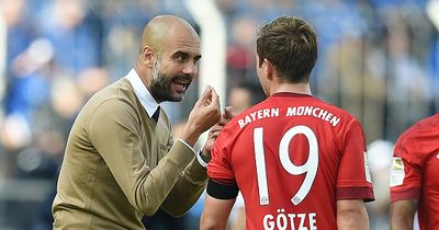 So viel verdient der Berater von Mario Götze, Marco Reus und Toni Kroos