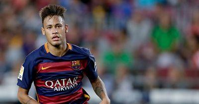 2 neue Fakten über Neymar!