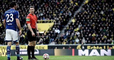 Durch diese Änderung soll der Fußball revolutioniert werden!