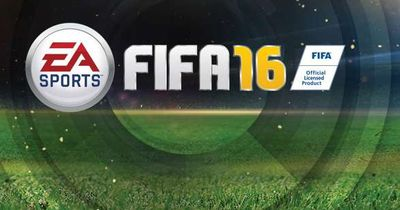 Fifa 16: So zufrieden sind die Zocker mit dem neuen Game!