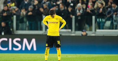 Sahin: Das stört ihn bei Lionel Messi in Fifa 16!