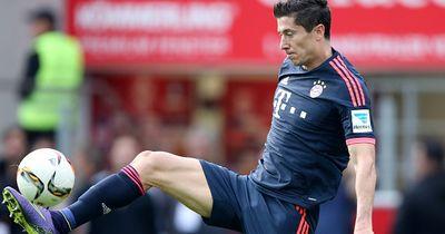 Verliert die Bundesliga diese 3 Stars?