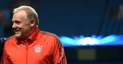 Das sind die 10 schlechtesten Trainer der Bundesligageschichte