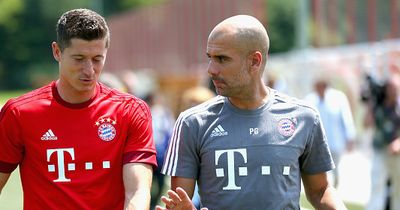 3 Fakten zum Topspiel Bayern vs. Dortmund!