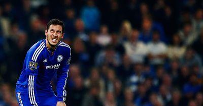 Bricht Chelsea auseinander?