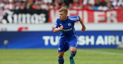 Transfer-Check FC Schalke 04