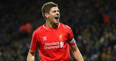 Klopp in Liverpool: Dieser Bayern-Star gratuliert ihm als Erster