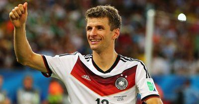 Verlässt Pep die Bayern? Das sagt Müller dazu!
