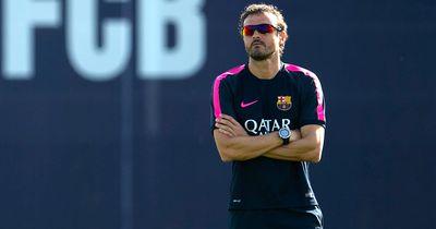 Diese Spieler sind Wunschkandidaten von FC Barcelona