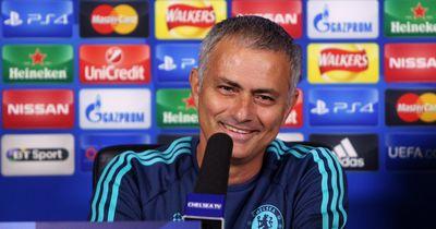 Dieser Trainer bekommt bei einer Entlassung 50 Millionen Euro