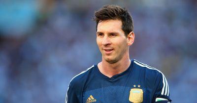 Messi schockiert: Eigener Bruder in Argentinien verhaftet