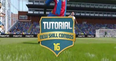 Alle Fifa Skill Moves: Hier ein Spickzettel, wie ihr mehr Kreativität in euer Spiel bringt!