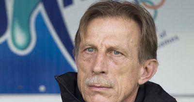 Christoph Daum macht sich für diesen Ex-Nationalspieler stark