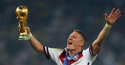 Ferguson: Dieser Münchner ist genauso gut wie CR7 und Messi!