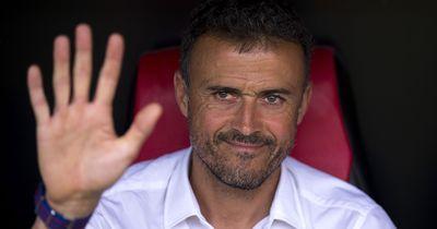 Diese Spieler könnte der FC Barcelona im Winter verpflichten!