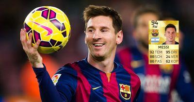 FIFA 16: Diese Spieler musst du für dein Pass-Spiel kriegen!