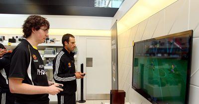 Diese 10 Features könnten das FIFA 16 Spielen noch cooler gestalten
