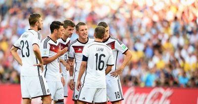 So spielt Messi Fifa! Das ist die Taktik des Weltstars!