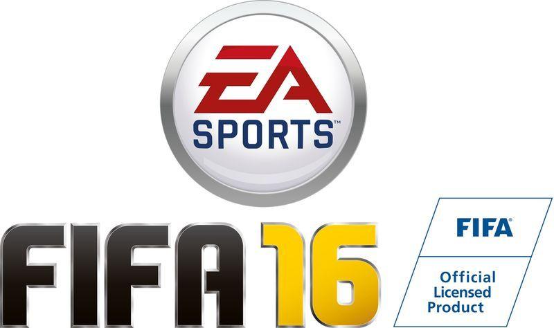 Das regt jetzt schon die Fifa Zocker so richtig auf!