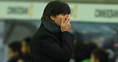 Lothar Matthäus rät Joachim Löw diese beiden Weltmeister nicht mit zur EM zu nehmen!