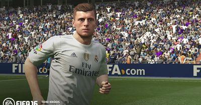 Was gibt es Neues von EA Sports? Fifa 17 ist schon in der Planungsphase!