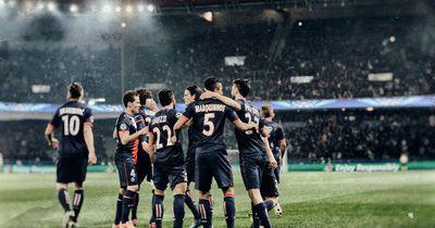 Zidane: Bayern zählt nicht zu den besten Teams der Welt!