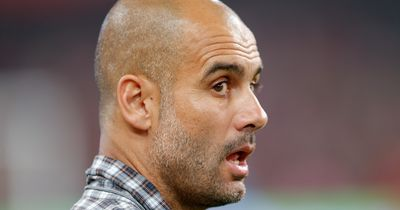Strafe für Lewa!  Das geht gerade beim FC Bayern ab
