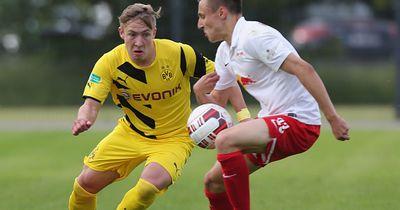News aus Dortmund!
