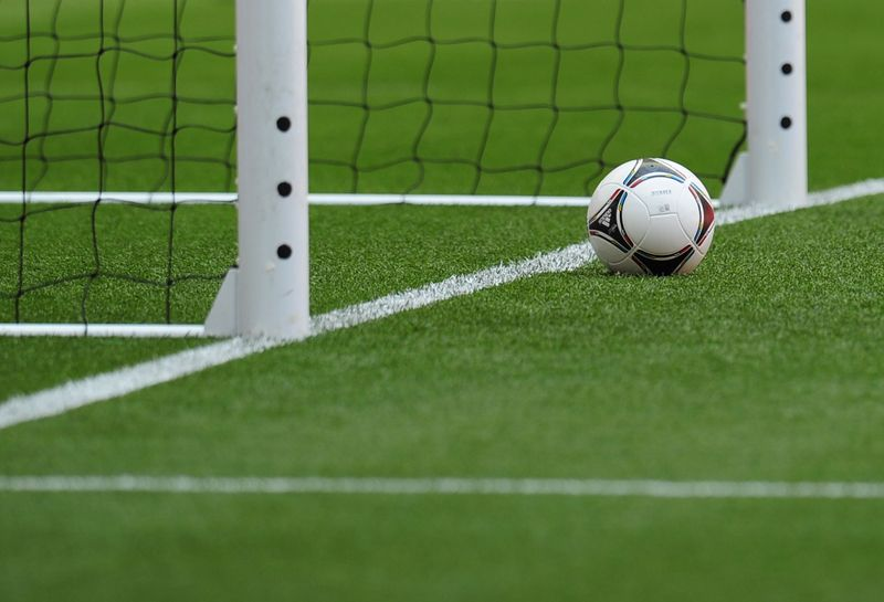 Das Sind Die Besten Fußballer Sprüche 2015