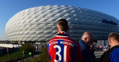 Diese 3 deutsche Talente werden wir nie bei Bayern München sehen!