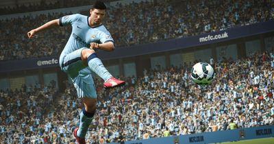 FIFA 16: Die nervigsten Dinge im Online Modus!