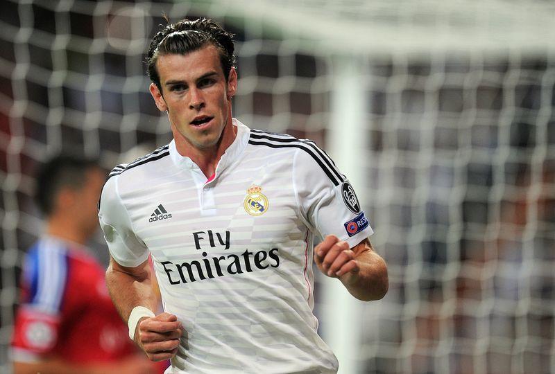 FC Bayern angeblich an diesem Real-Star interessiert