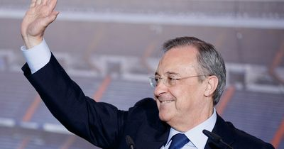Mourinho degradiert Hazard - Hazard zahlt es Chelsea sofort zurück!