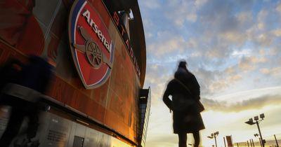 Diese Stars will Arsenal London im Winter verplichten!