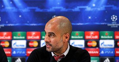 Transfernews aus München!