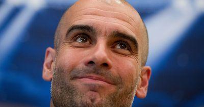 Das verdienen die 18 Bundesligatrainer