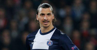 """Zlatans neueste Investition ist wahrhaft """"göttlich""""!"""