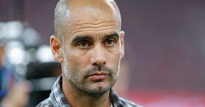 Diese Toptalente zerstörten sich beim FC Bayern München ihre Zukunft!