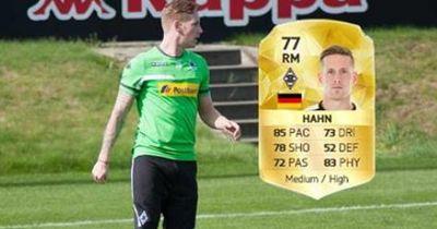 Fifa 16 Geheimtipps: Diese 3 Bundesligastars solltest du in deinem Team haben!