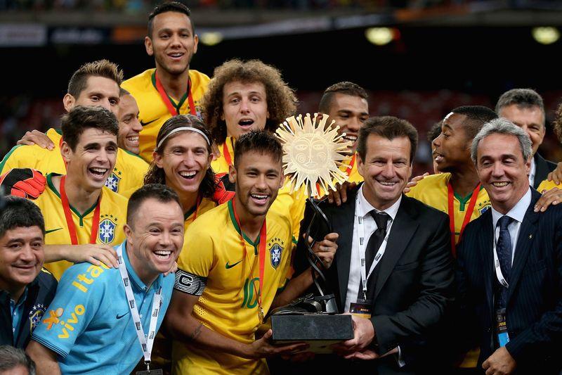10 hochinteressante Fakten über Neymar
