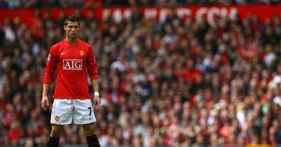 Einmal Real, (nicht) immer Real? Diese 7 Topklubs würden gerne Ronaldo verpflichten