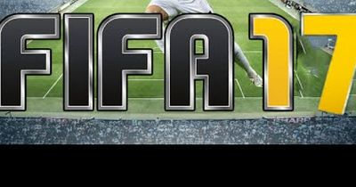 Die Planungen für Fifa 17 laufen schon auf Hochtouren!
