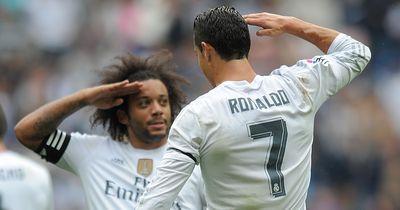 Transfer-Gerüchte: Geht schon im Winter der Ronaldo-Wechsel über die Bühne?
