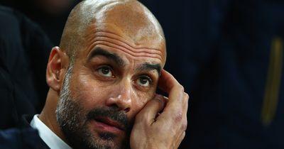Rückblick auf den 4. Champions League Spieltag