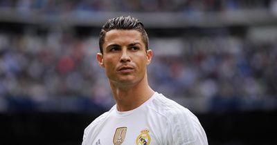 Ronaldo sorgt mit einem Interview über Lionel Messi für Gesprächsstoff!