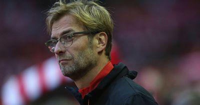 Transfernews aus Liverpool!