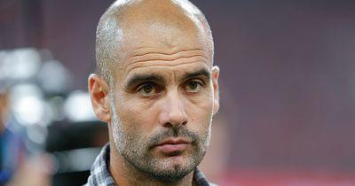 Die Spieler haben wohl keine Lust mehr auf Bayern!